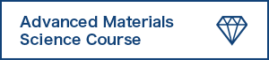 Advanced Materials Science Course