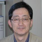 熊田伸弘 教授