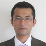 武井 貴弘 教授