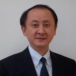 田中 功 教授